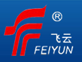 Zhejiang Feiyun Technology Co., Ltd.